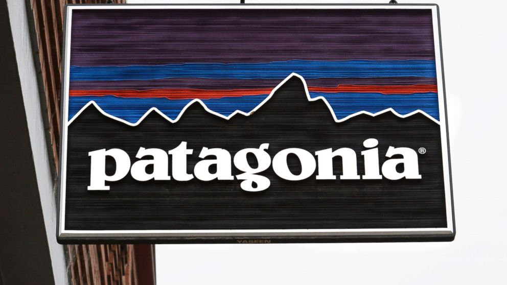 Patagonia, coalition of conservationists sue Trump to protect Utah monuments
