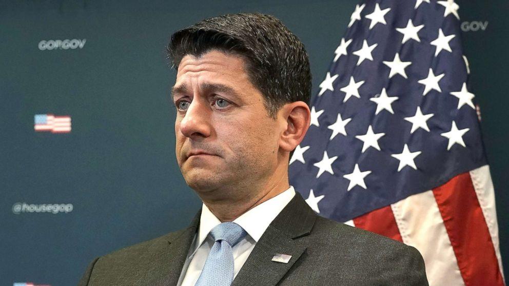http://a.abcnews.com/images/Politics/paul-ryan-shutdown-gty-thg-180320_hpMain_16x9_992.jpg