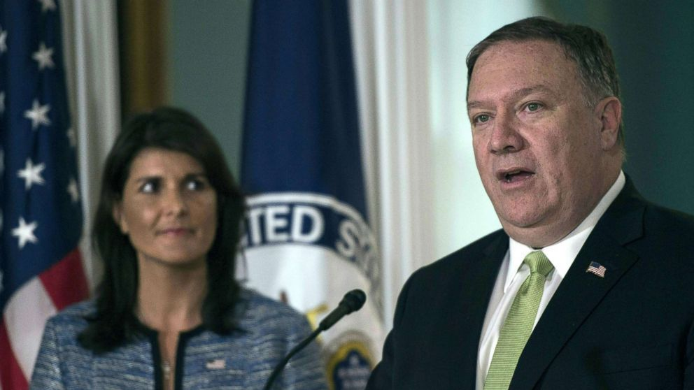 http://a.abcnews.com/images/Politics/pompeo-haley-gty-jef-180619_hpMain_16x9_992.jpg
