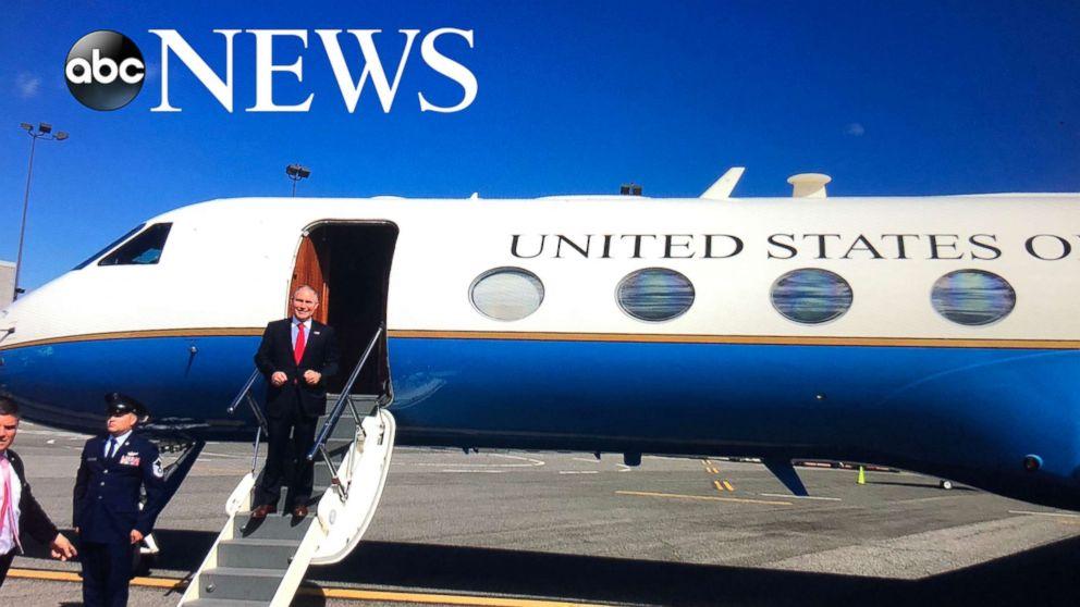 http://a.abcnews.com/images/Politics/pruitt-plane-bug-02-ht-jc-180321_hpMain_16x9_992.jpg