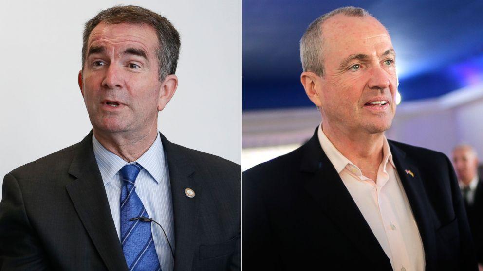 http://a.abcnews.com/images/Politics/ralph-northam-phil-murphy-democratic-governor-race-ap-mt-171107_16x9_992.jpg
