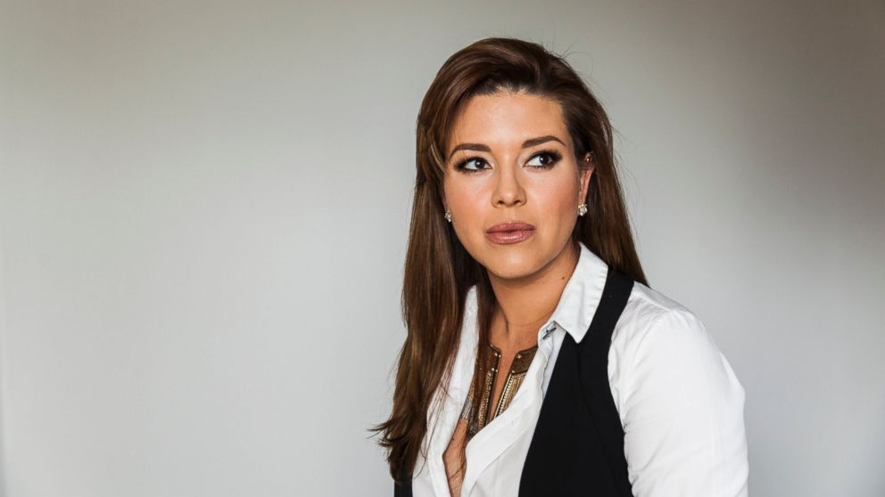 http://a.abcnews.com/images/Politics/redux_alicia_machado_jc_160930_16x9_992.jpg