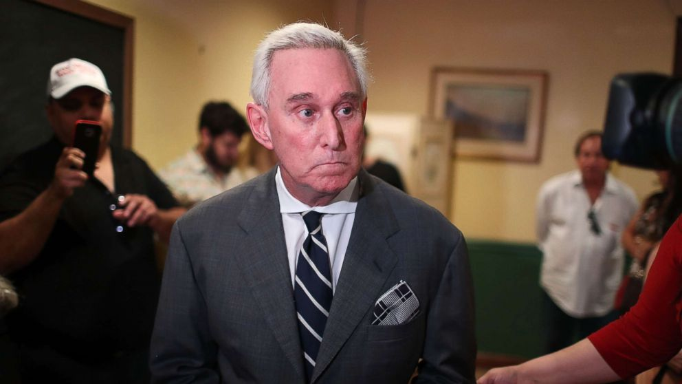 http://a.abcnews.com/images/Politics/roger-stone-01-as-gty-180617_hpMain_16x9_992.jpg
