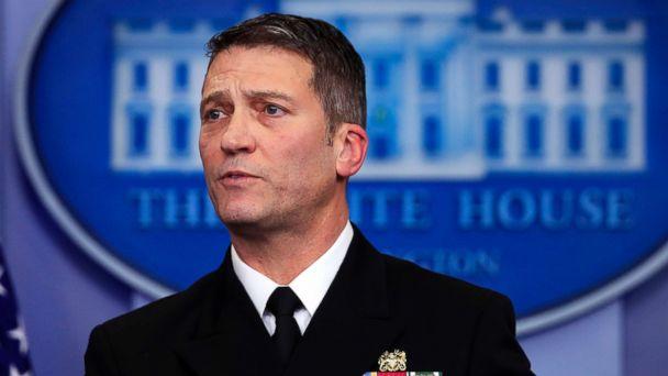 http://a.abcnews.com/images/Politics/ronny-jackson-01-ap-jc-180116_16x9_608.jpg