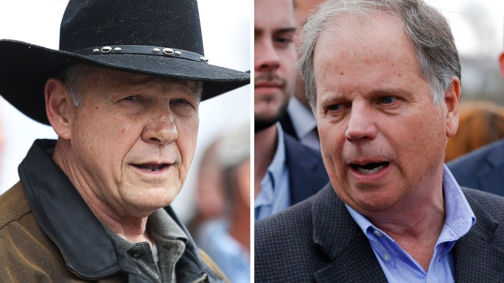 http://a.abcnews.com/images/Politics/roy-moore-doug-jones-split-gty-ap-jc-171212_16x9_992.jpg