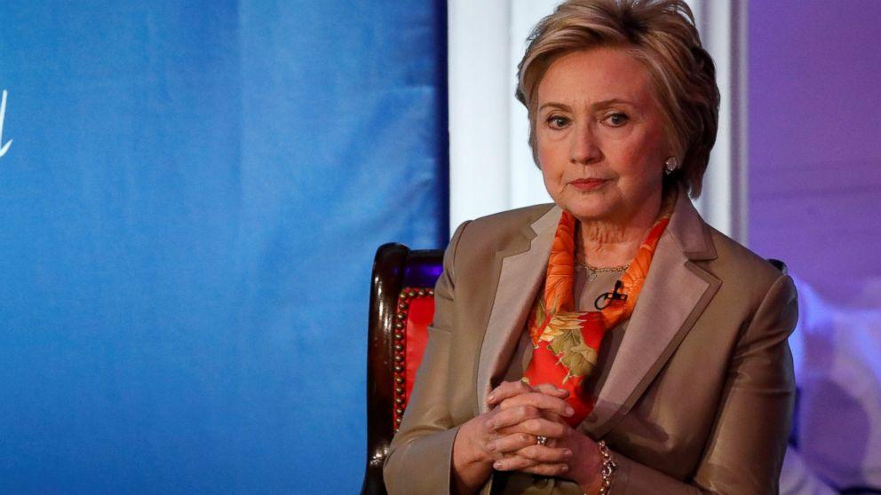 http://a.abcnews.com/images/Politics/rt-clinton-er-170502_16x9_992.jpg
