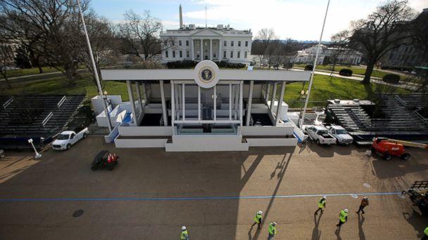http://a.abcnews.com/images/Politics/rt-inauguration-parade-stand-ps-170117_16x9_608.jpg