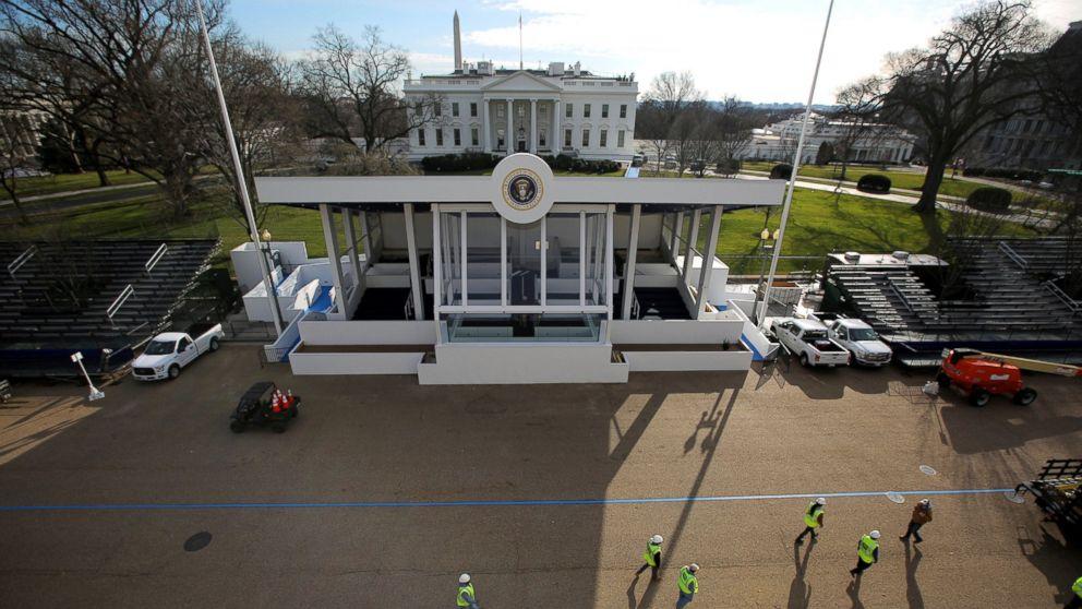 http://a.abcnews.com/images/Politics/rt-inauguration-parade-stand-ps-170117_16x9_992.jpg
