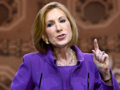 GOP Fights 'War on Women' Stamp with Battleground States Recruiting Effort