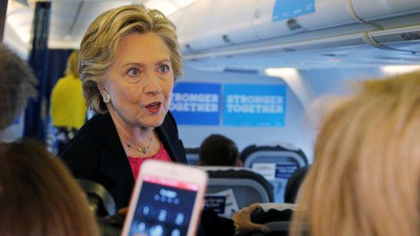 http://a.abcnews.com/images/Politics/rt_clinton_er_160927_16x9_608.jpg