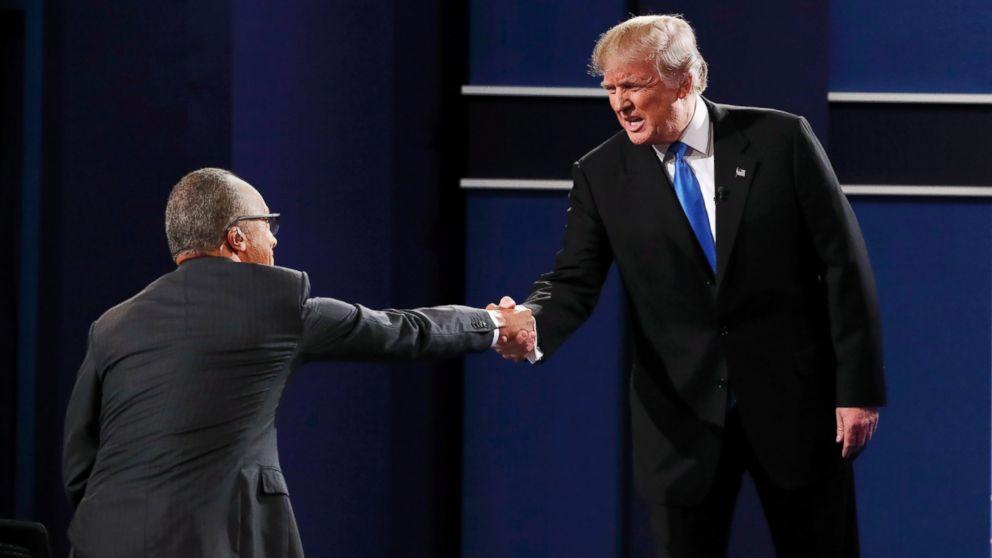 http://a.abcnews.com/images/Politics/rt_debate_trump_holt_ps_160926_16x9_992.jpg