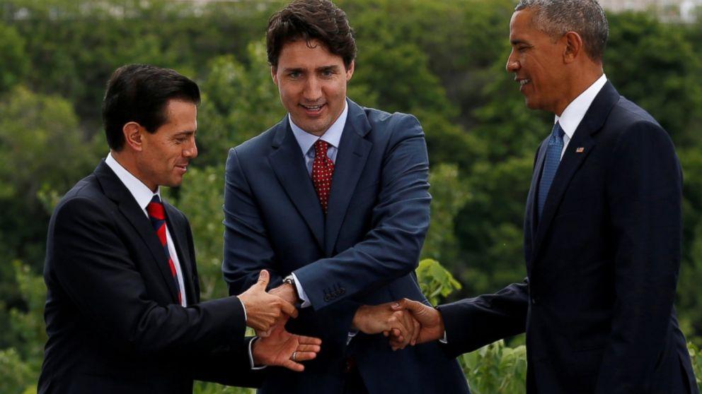 http://a.abcnews.com/images/Politics/rtr_trudeau_obama_nieto_awkward_handshake_floatx_jc_160629_16x9_992.jpg