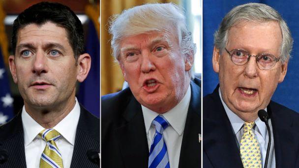 http://a.abcnews.com/images/Politics/ryan-trump-mcconnell-rt-ap-jt-170824_16x9_608.jpg