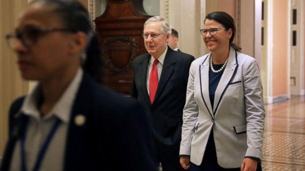http://a.abcnews.com/images/Politics/senate-gty-er-170726_16x9_608.jpg