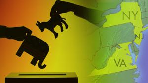 election races