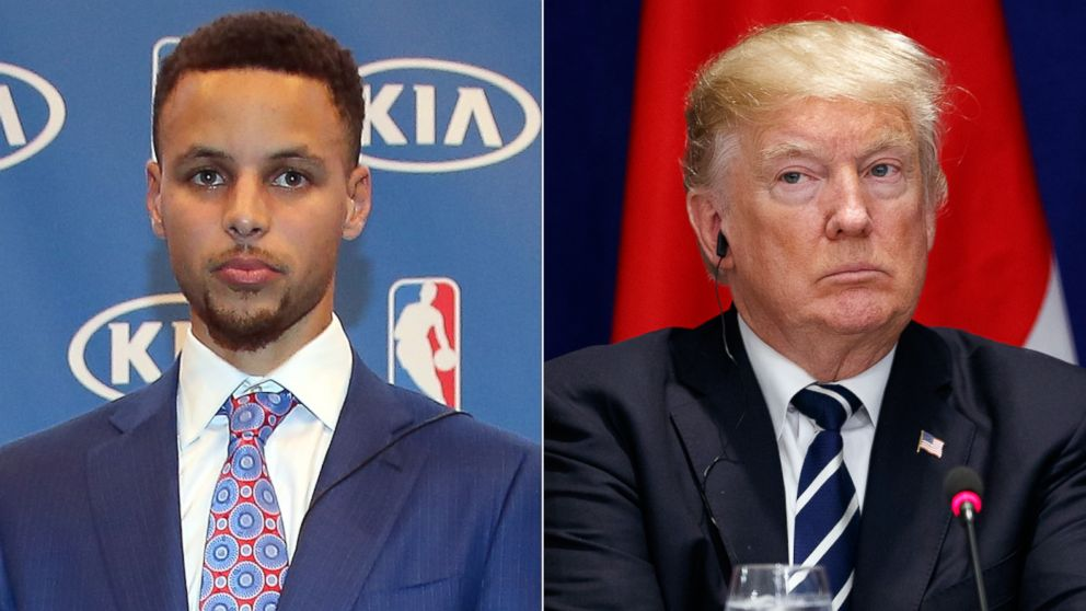 http://a.abcnews.com/images/Politics/stephen-curry-donald-trump-gty-ap-jt-170923_16x9_992.jpg