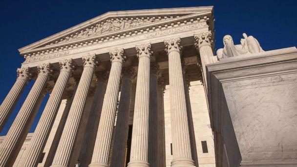 http://a.abcnews.com/images/Politics/supreme-court-ap-jt-171001_16x9_608.jpg