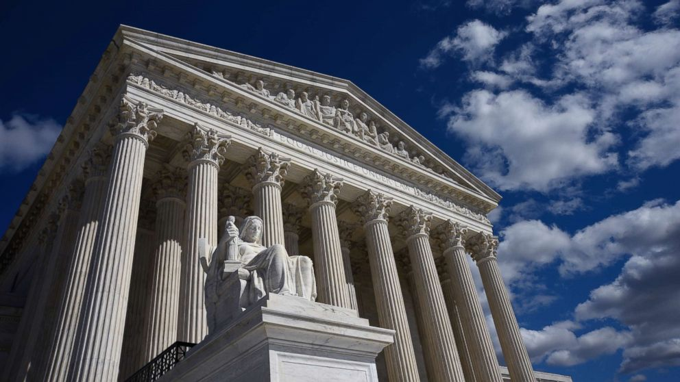 http://a.abcnews.com/images/Politics/supreme-court-building-gty-ps-180524_hpMain_16x9_992.jpg