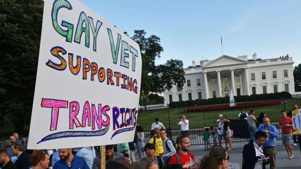 http://a.abcnews.com/images/Politics/transgender-gty-er-171121_16x9_992.jpg