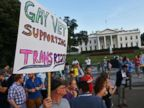 Court ruling: Transgender individuals can enlist in the military beginning Jan. 1
