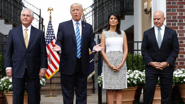 http://a.abcnews.com/images/Politics/trump-ap-er-170811_16x9_608.jpg