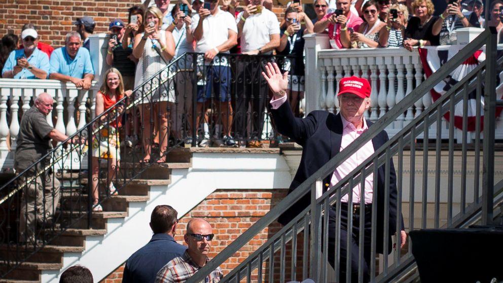 http://a.abcnews.com/images/Politics/trump-bedmister-ht-er-170821_16x9_992.jpg