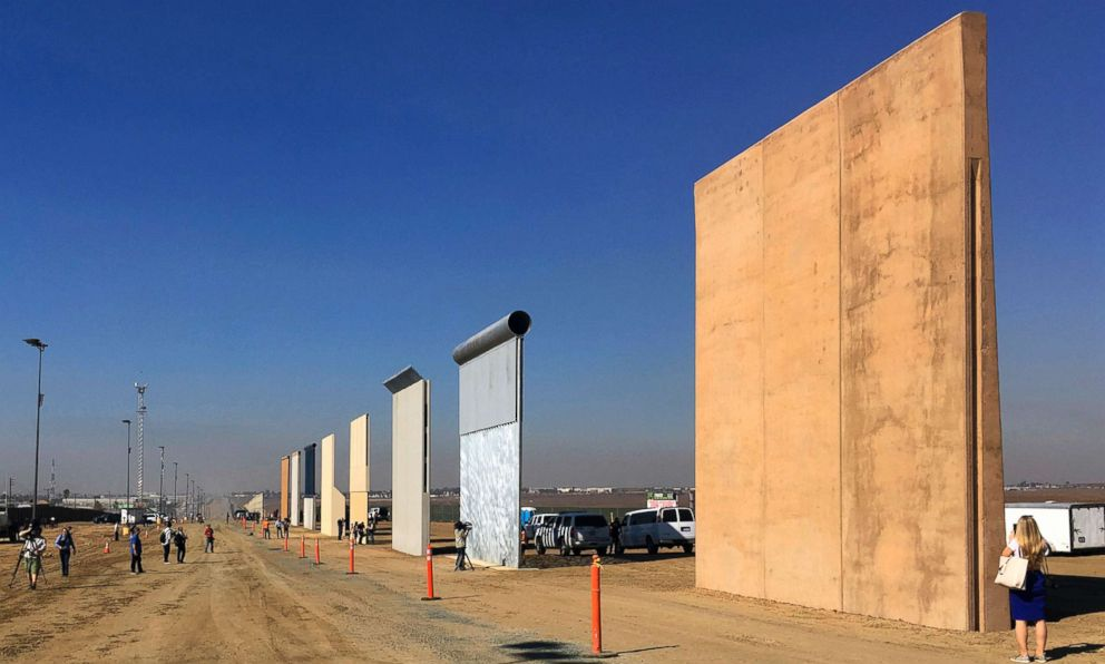 trump-border-wall-prototypes-2-ap-jt-180127_5x3_992.jpg