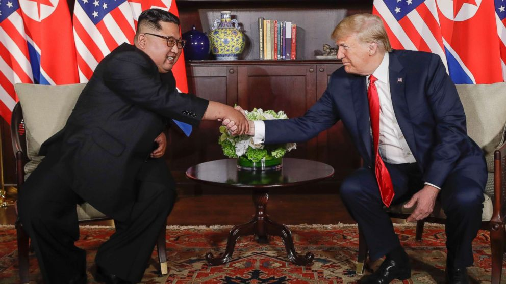 http://a.abcnews.com/images/Politics/trump-kim-private-meeting-handshake-ap-ps-180612_hpMain_3_16x9_992.jpg