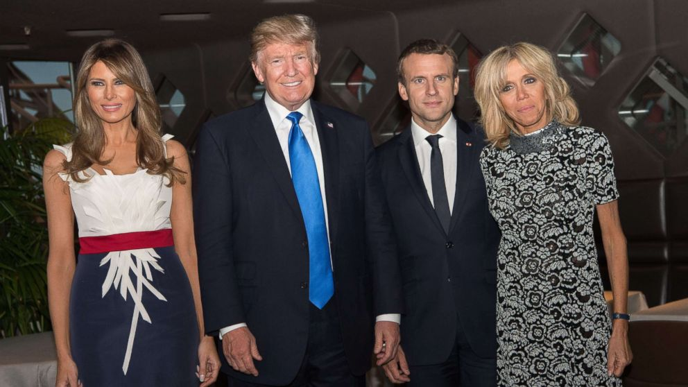 http://a.abcnews.com/images/Politics/trump-macron-02-as-gty-180422_hpMain_16x9_992.jpg