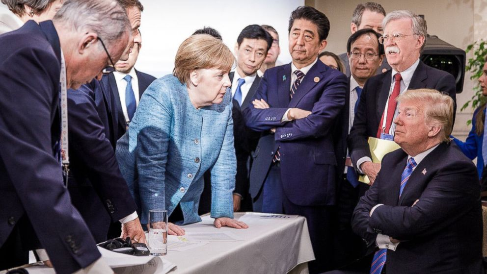 http://a.abcnews.com/images/Politics/trump-merkel-g7-summit-ht-180609_hpMain_16x9_992.jpg