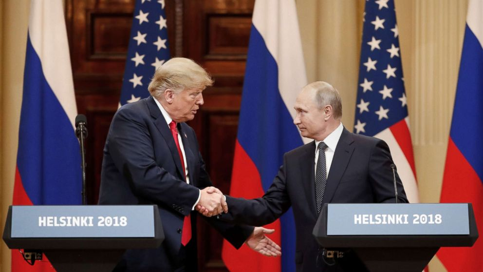 http://a.abcnews.com/images/Politics/trump-putin-press-shake-rt-ps-180716_hpMain_16x9_992.jpg