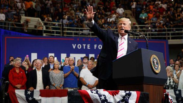 http://a.abcnews.com/images/Politics/trump-rally-alabama-01-as-170922_16x9_608.jpg