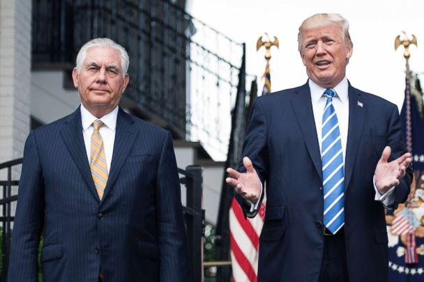 http://a.abcnews.com/images/Politics/trump-tillerson-1-er-180110_3x2_608.jpg