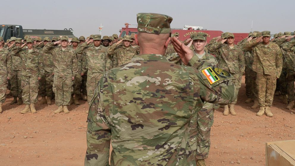 http://a.abcnews.com/images/Politics/us-military-niger-02-ht-jc-171018_16x9_992.jpg