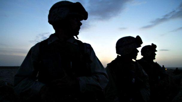 http://a.abcnews.com/images/Politics/us-troops-gty-rc-180323_hpMain_16x9_608.jpg