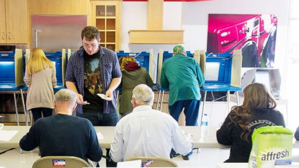 http://a.abcnews.com/images/Politics/voters-pennsylvania-gty-jpo-180219_16x9_608.jpg
