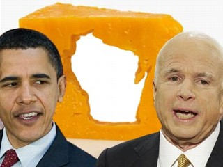 obama mccain