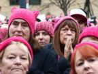 Women's March returns this weekend, hundreds of events planned worldwide