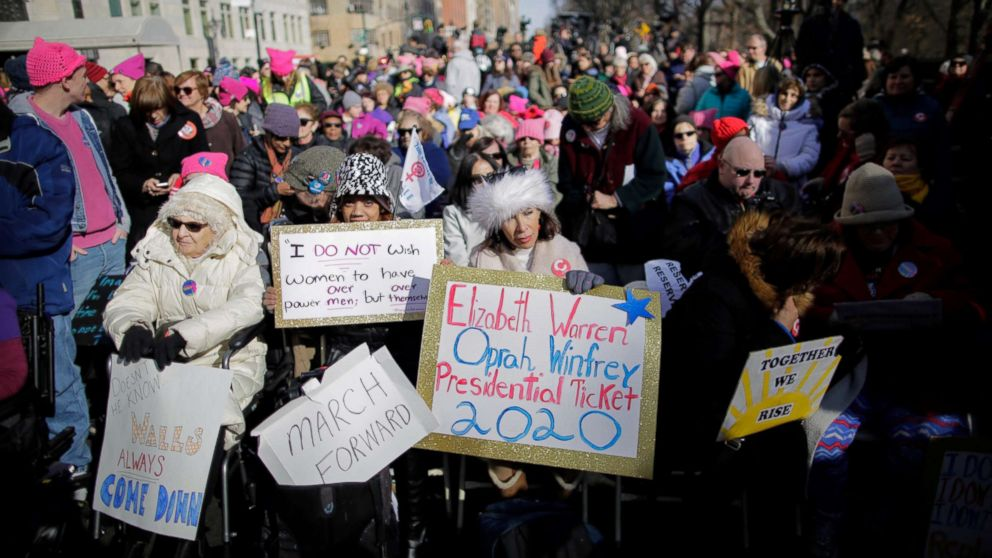 http://a.abcnews.com/images/Politics/womens-march-nyc-4-rt-jt-180120_16x9_992.jpg