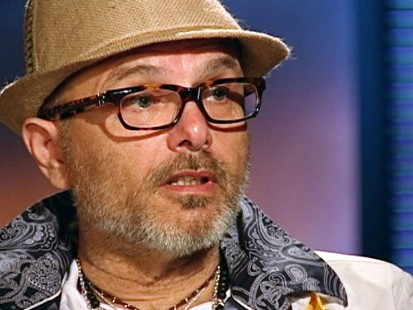 Video: Actor Joey Pantoliano talks about his clash with insurance his insurance company.