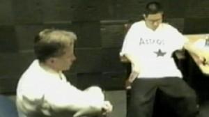Inside the Interrogation Room Part 1