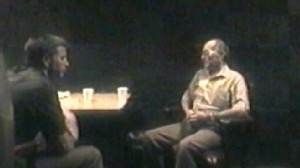 Inside the Interrogation Room Part 2