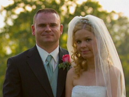 Eric & Justine Abshire