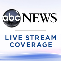 Live News Stream | ABC Live Streaming Video - ABC News