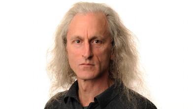 Dean Schabner