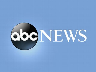 ABC News Head Sherwood to Replace Disney's Sweeney
