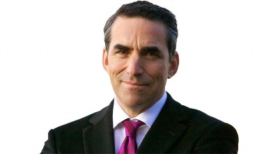 Jeffrey Kofman