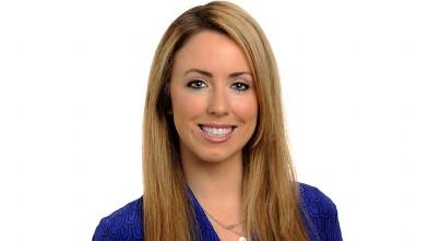 Lauren Torrisi