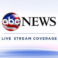 Live News Stream | ABC Live Streaming Video – ABC News
