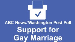abc_news_washington_post_gay_marriage_poll